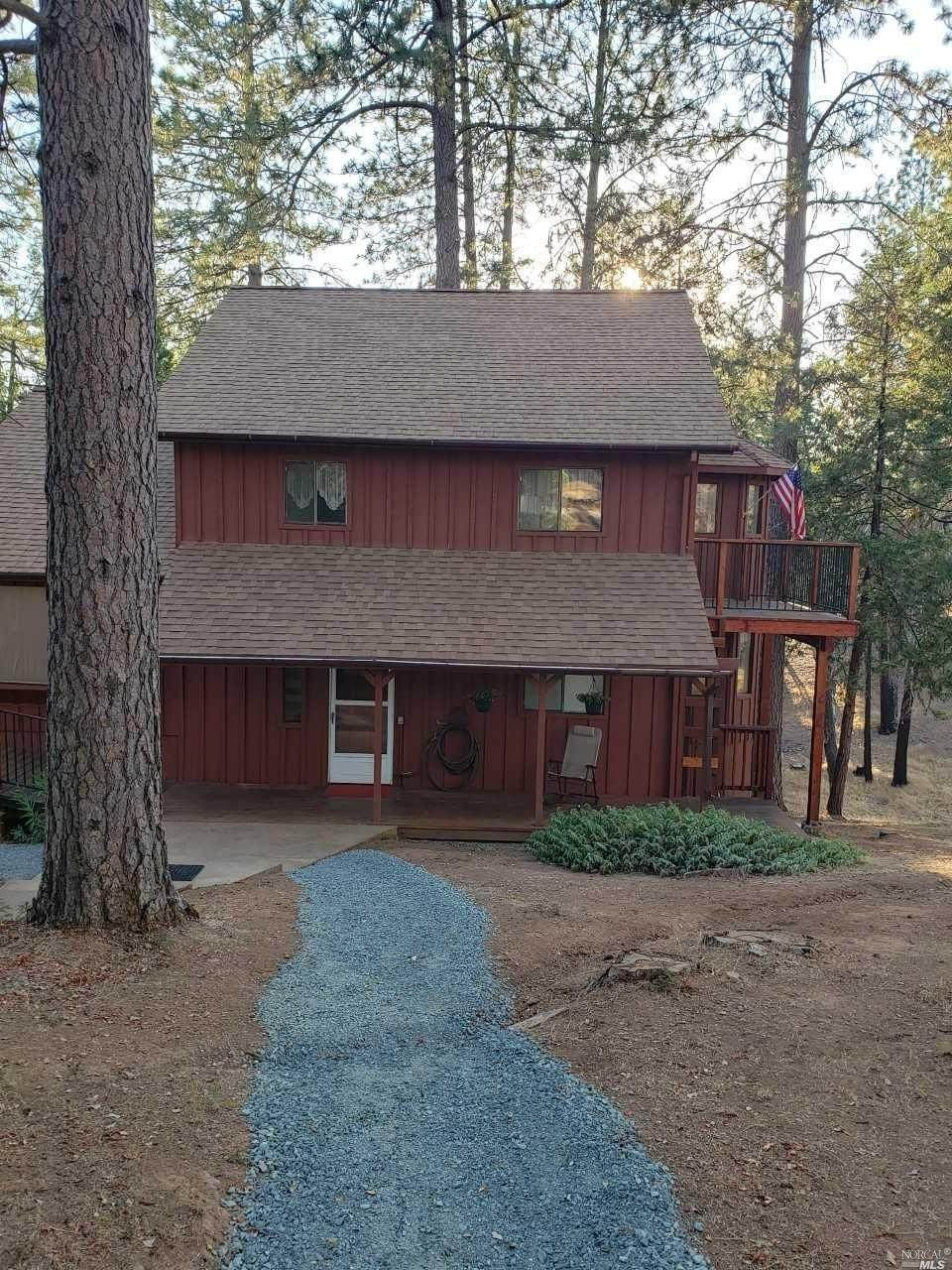 18368 Sequoia Road - Photo 1