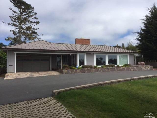 Fort Bragg, CA 95437 :: Lisa Perotti | Corcoran Global Living