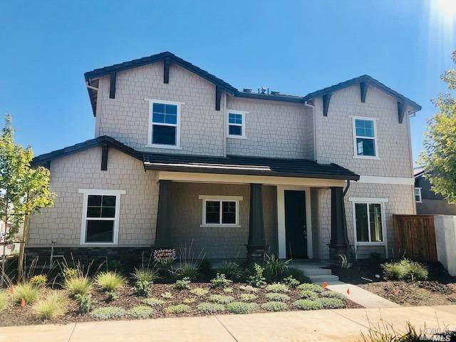 1060 Swarthmore Court, Dixon, CA 95620 (#22018694) :: Intero Real Estate Services