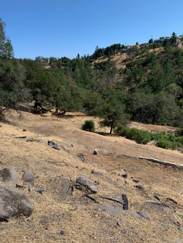 5278 Vista Grande Drive - Photo 1