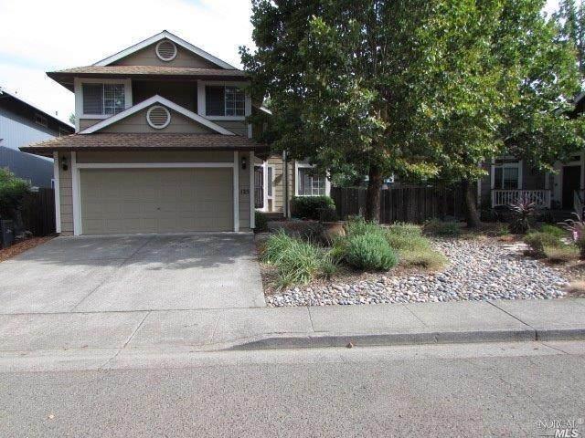 125 Marguerite Lane, Cloverdale, CA 95425 (#22019585) :: HomShip