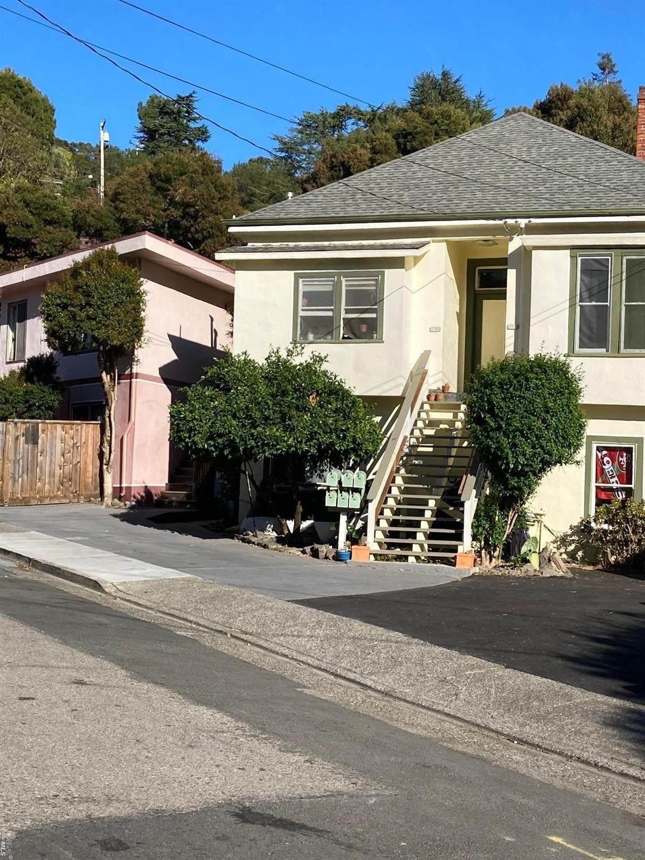 158-166 Park Street - Photo 1