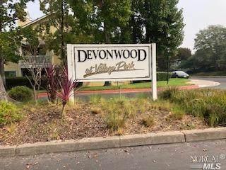 908 Devonwood Way - Photo 1