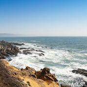 398 Del Mar Point, The Sea Ranch, CA 95497 (#22022330) :: Corcoran Global Living