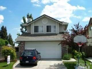 100 American Way, Vacaville, CA 95687 (#22022526) :: Golden Gate Sotheby's International Realty