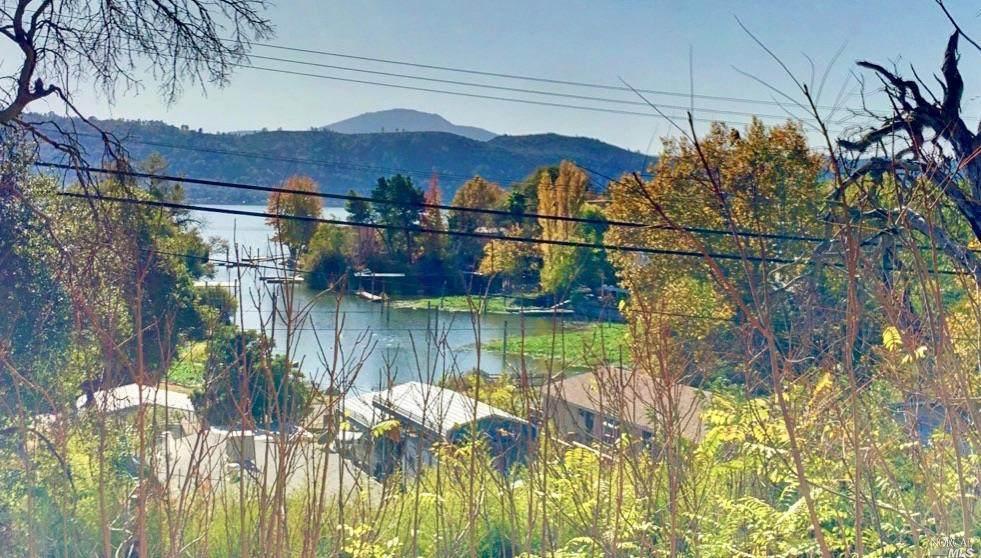 13548 Lakeshore Drive - Photo 1