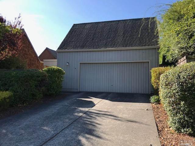 1330 Avenida Sebastiani Street, Sonoma, CA 95476 (#22022887) :: Hiraeth Homes