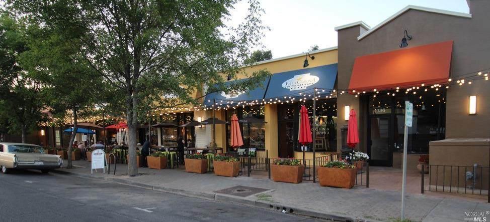 1136-1154 Main Street - Photo 1