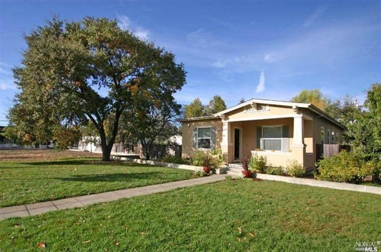 481 San Lorenzo Court - Photo 1