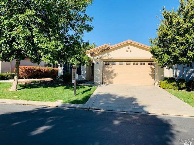 337 Brockton Place, Rio Vista, CA 94571 (#22024299) :: W Real Estate | Luxury Team