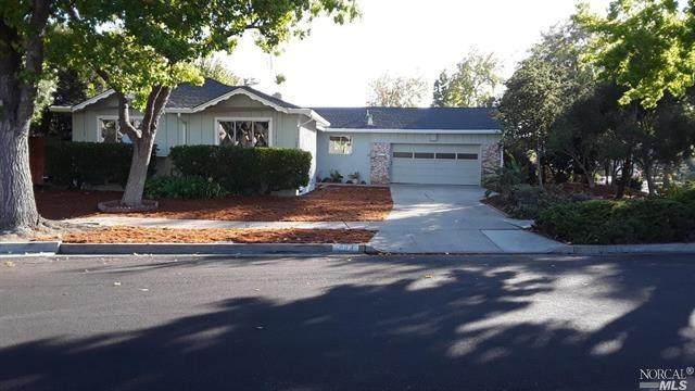 1094 Belvedere Lane, San Jose, CA 95129 (#22024309) :: Lisa Perotti | Corcoran Global Living