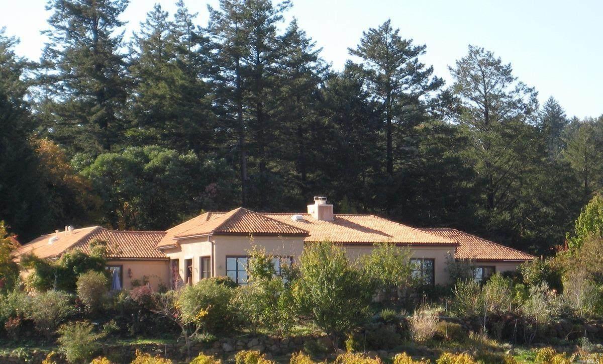 4054 Spring Mountain Road - Photo 1