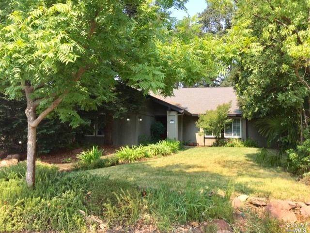 9470 Queen Oak Court, Elk Grove, CA 95624 (#22024672) :: Team O'Brien Real Estate