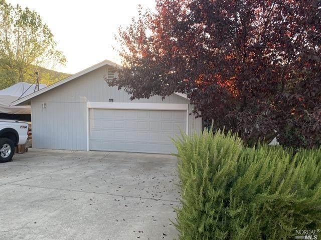 10209 El Dorado Way, Kelseyville, CA 95451 (#22026042) :: W Real Estate | Luxury Team