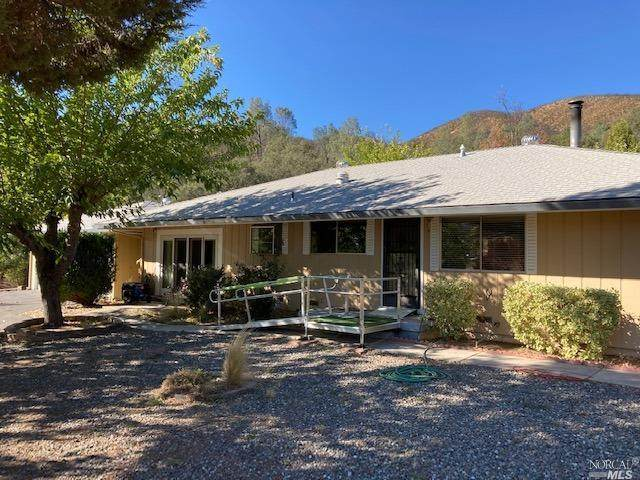 2667 Shasta Road, Clearlake Oaks, CA 95423 (#22026220) :: Jimmy Castro Real Estate Group