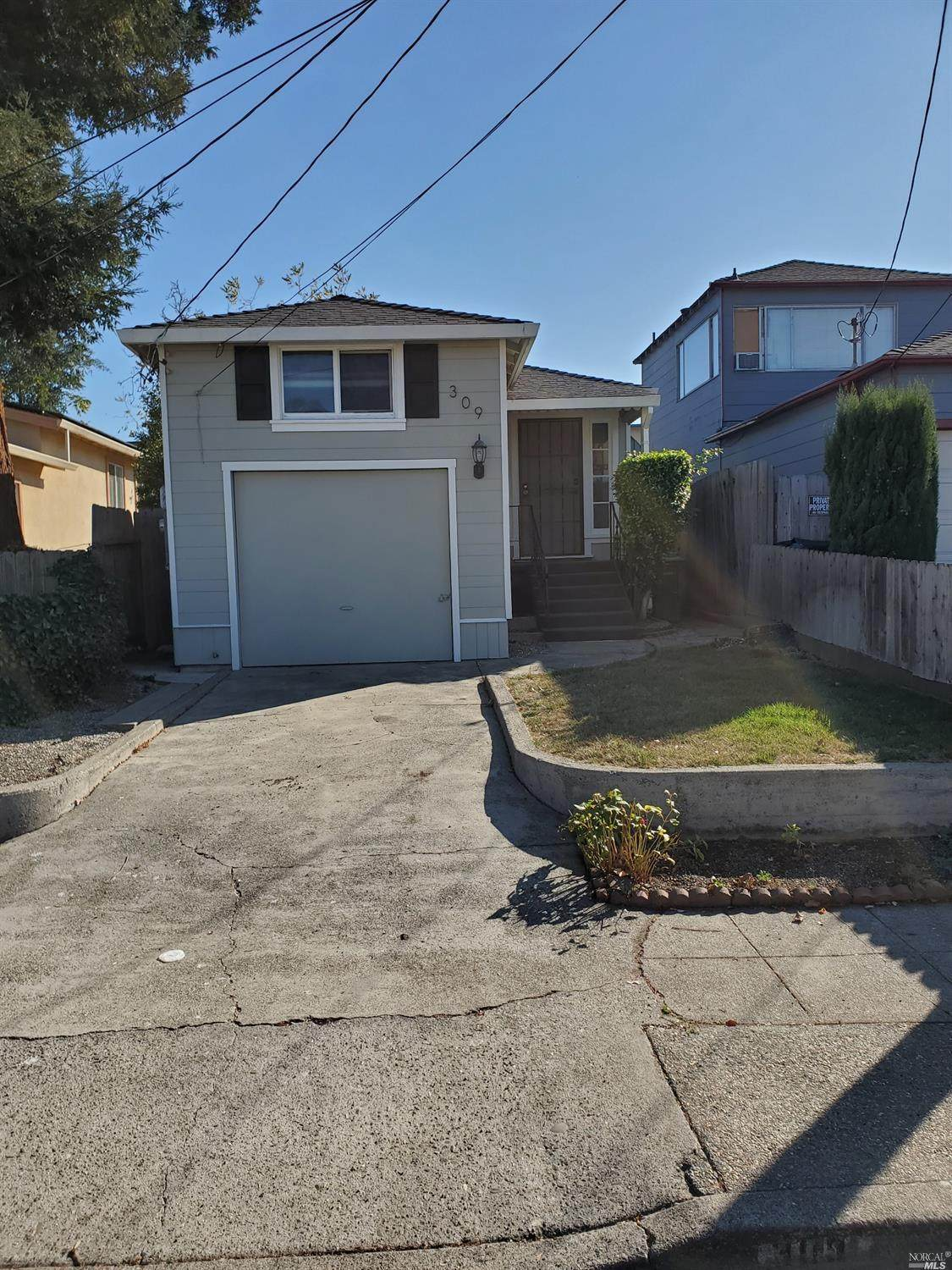 309 Campbell Avenue - Photo 1