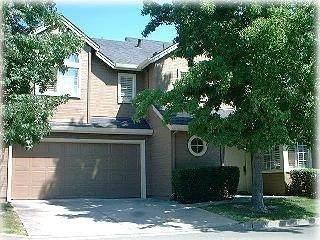 235 Ignacio Valley Circle, Novato, CA 94947 (#22027465) :: Team O'Brien Real Estate