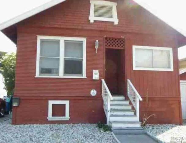 716 Alameda Street, Vallejo, CA 94590 (#22028860) :: Hiraeth Homes