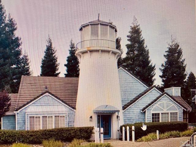 281 Lighthouse Drive - Photo 1