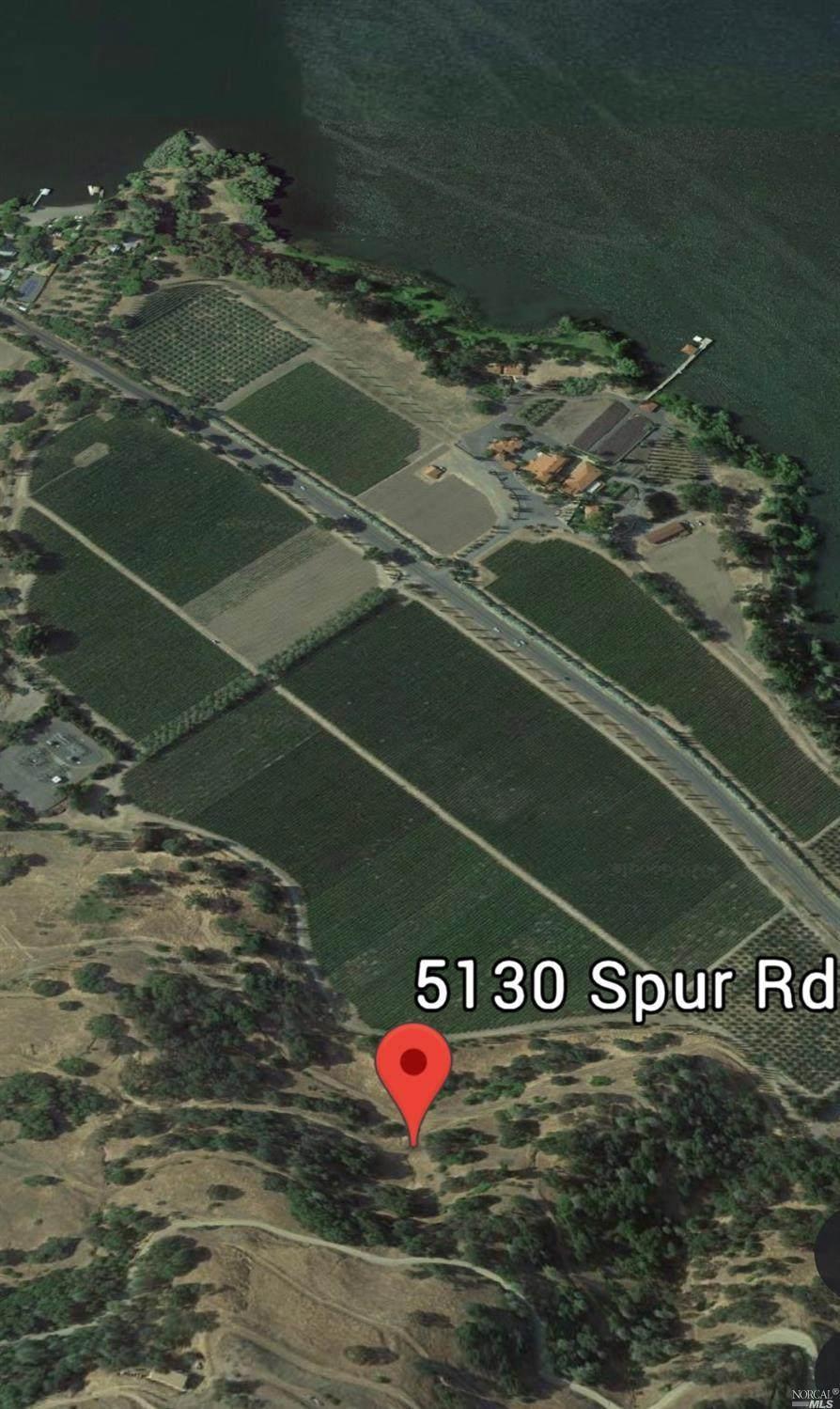 5130 Spur Road - Photo 1