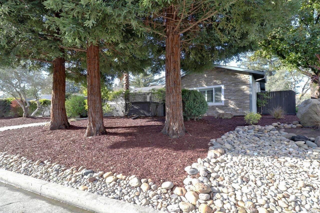 625 Buena Vista Drive - Photo 1
