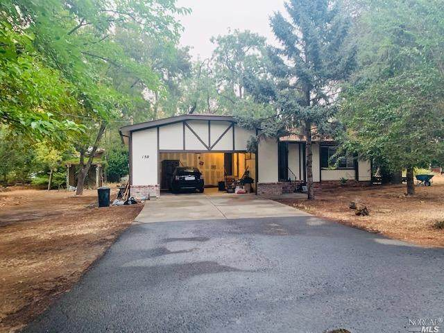 159 Ridgecrest Drive - Photo 1