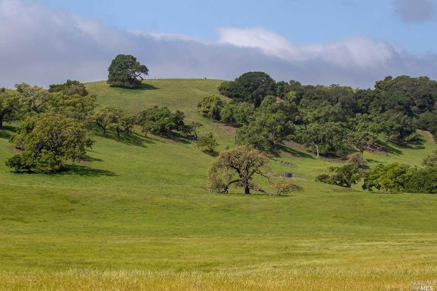 2775 Old Monterey Road - Photo 1