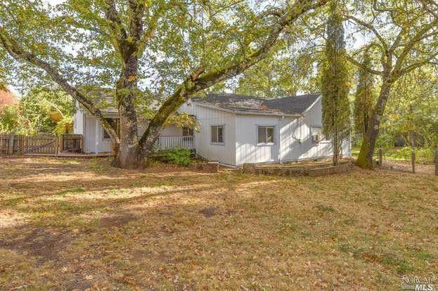 435 Sky Oaks Drive, Angwin, CA 94508 (#22033626) :: Team O'Brien Real Estate