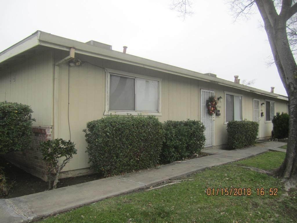 8942 El Dorado Street - Photo 1