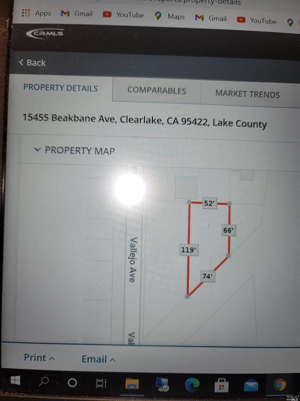 15455 Beakbane Avenue - Photo 1
