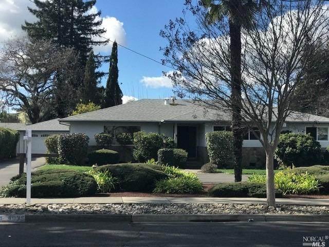 4035 Linda Vista Avenue - Photo 1