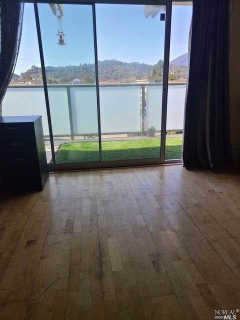 50 Sonoma Street #20, San Rafael, CA 94901 (#321007435) :: Rapisarda Real Estate