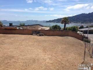 2 Nina, Mill Valley, CA 94941 (#321012405) :: Golden Gate Sotheby's International Realty