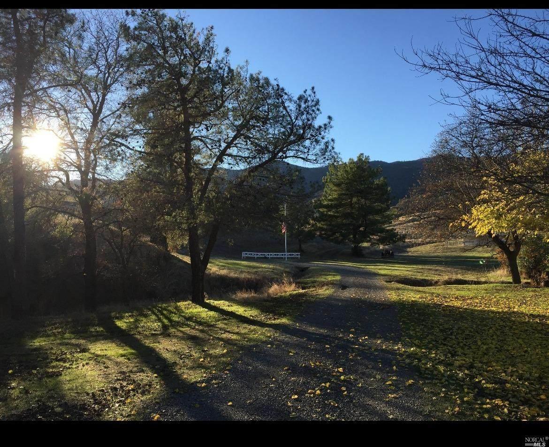 8379 Quail Canyon Road - Photo 1