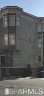 1405 Greenwich Street - Photo 6