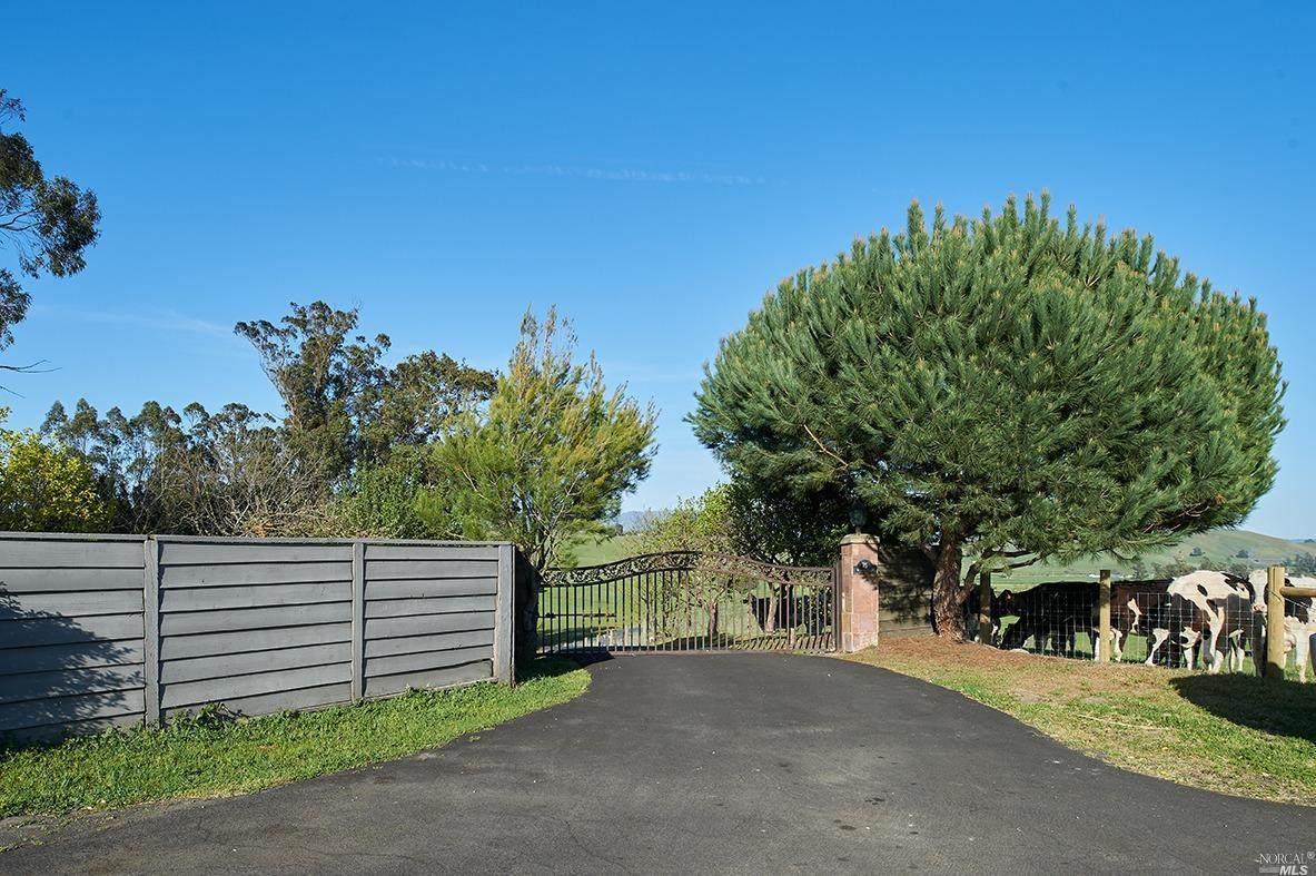 75 Wambold Lane - Photo 1