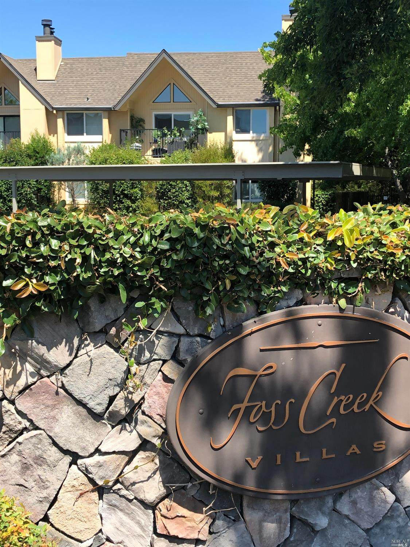202 Foss Creek Circle - Photo 1