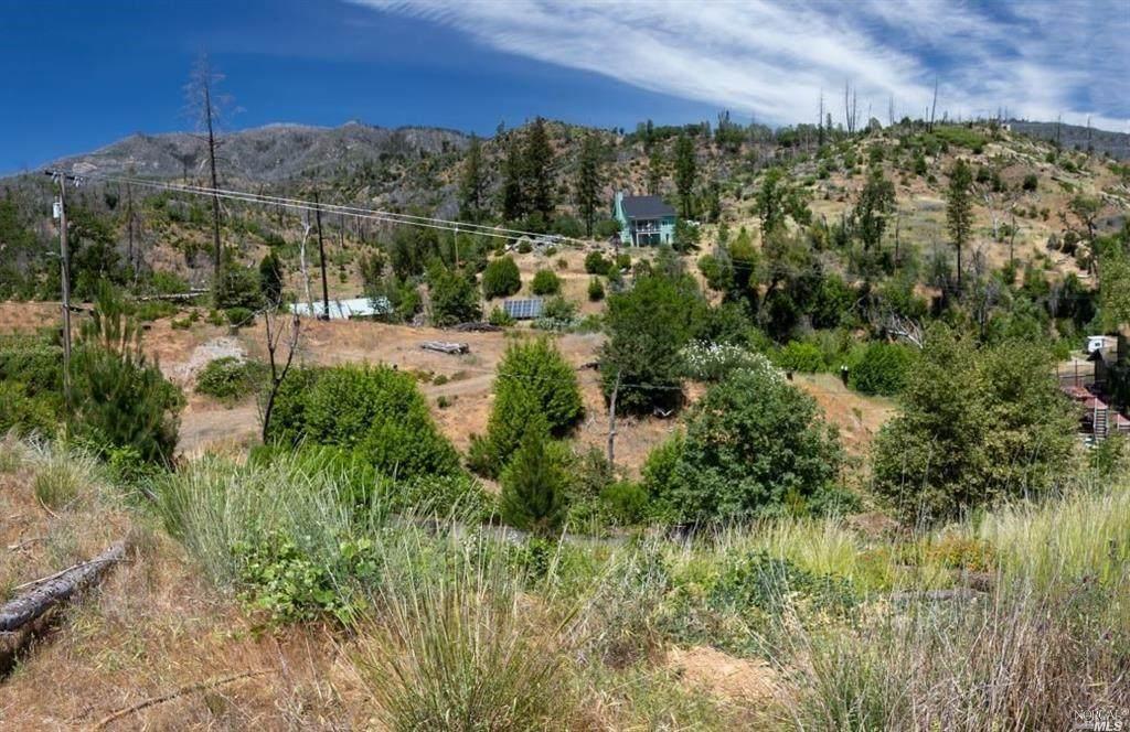 11051 Hot Springs Road - Photo 1