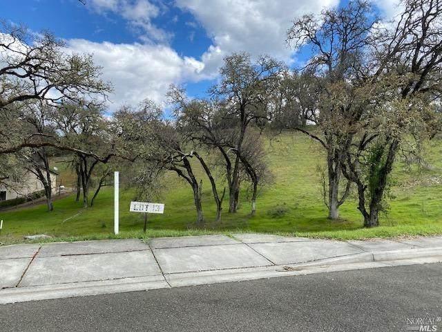 471 Tehuacan Road - Photo 1