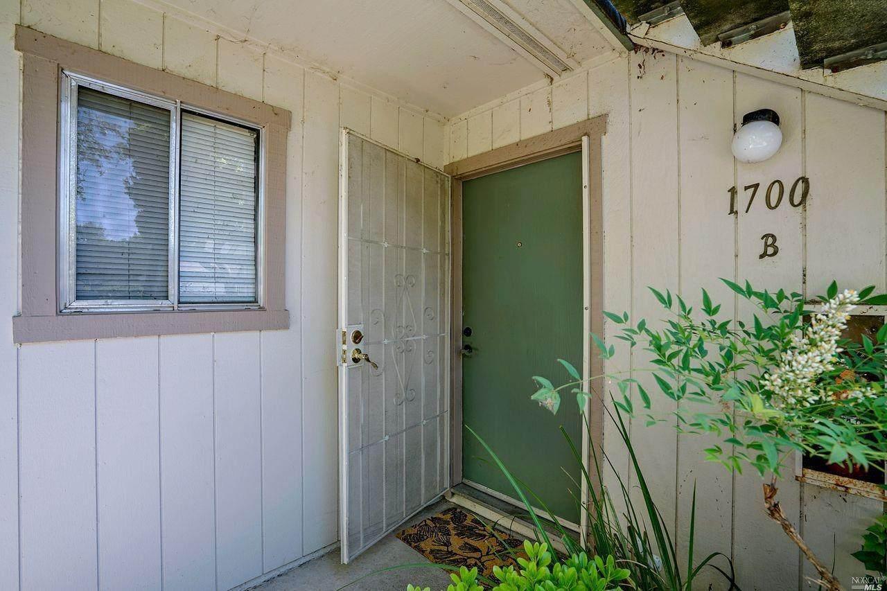1700 Glenbrook Drive - Photo 1