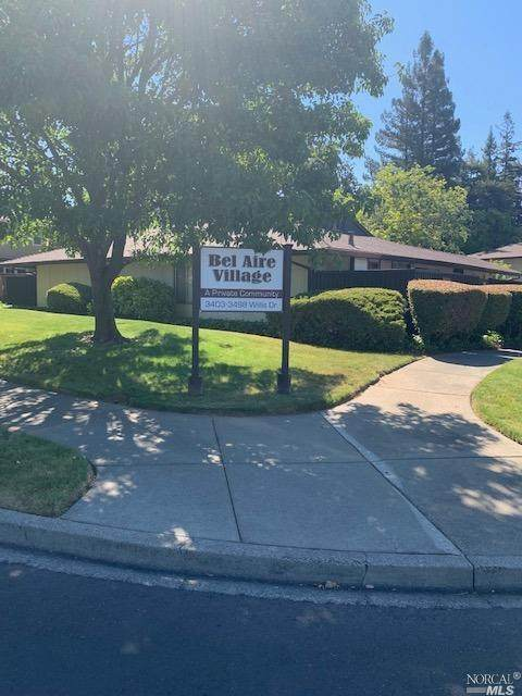 3496 Willis Drive, Napa, CA 94558 (#321053650) :: Golden Gate Sotheby's International Realty