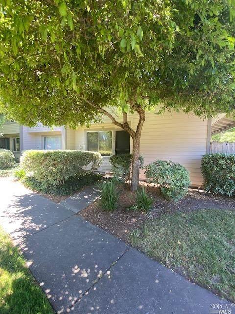 324 Gate Way, Santa Rosa, CA 95401 (#321051794) :: RE/MAX GOLD