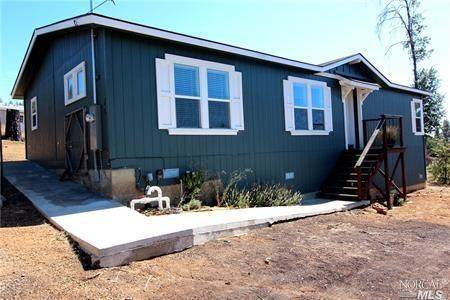 11230 Greenaway, Cobb, CA 95426 (#321056319) :: The Abramowicz Group