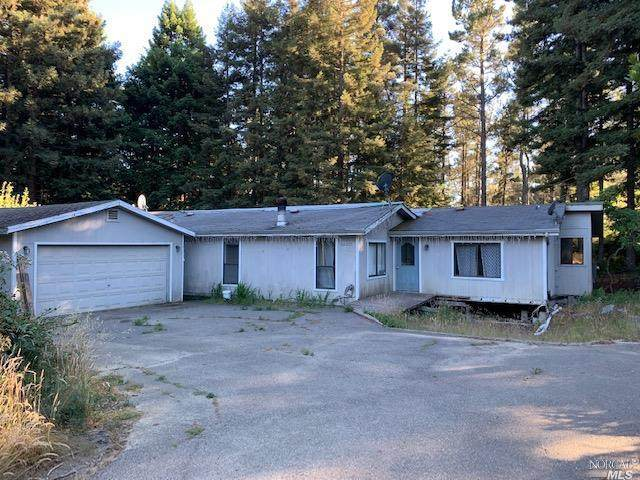 38350 Old Stage Road, Gualala, CA 95445 (#321065272) :: Golden Gate Sotheby's International Realty