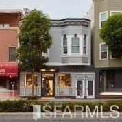 2412 Lombard Street - Photo 1