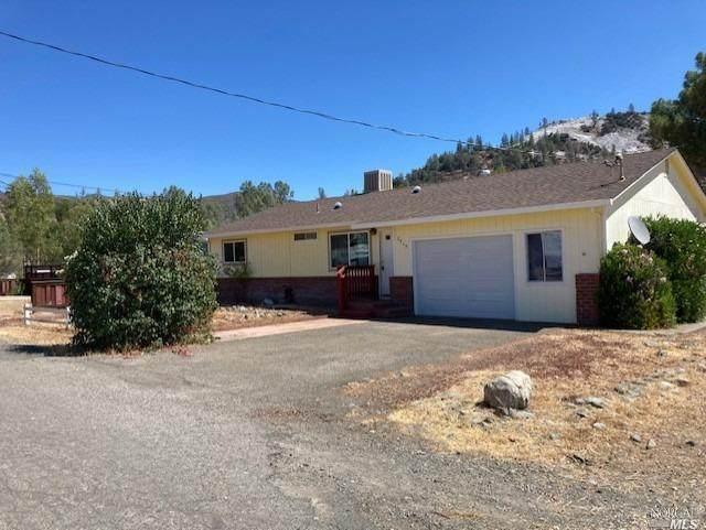 2919 Meadow Creek Road - Photo 1