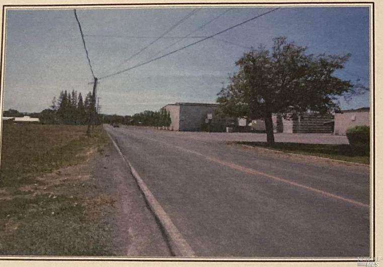 3220 Stone Drive - Photo 1