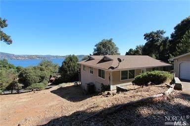 3035 Southlake, Kelseyville, CA 95451 (#321068774) :: Hiraeth Homes