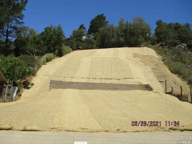287 Mountain View Avenue, San Rafael, CA 94901 (#321071001) :: Team O'Brien Real Estate