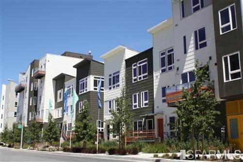 1780 Bancroft Avenue #554, San Francisco, CA 94124 (#421578944) :: RE/MAX Accord (DRE# 01491373)